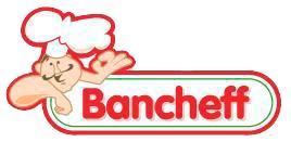 Bancheff